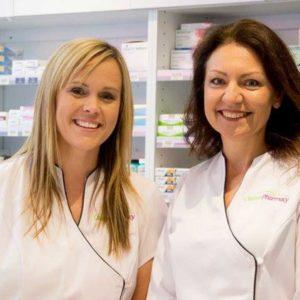 Business - Oberon Pharmacy | Visit Oberon