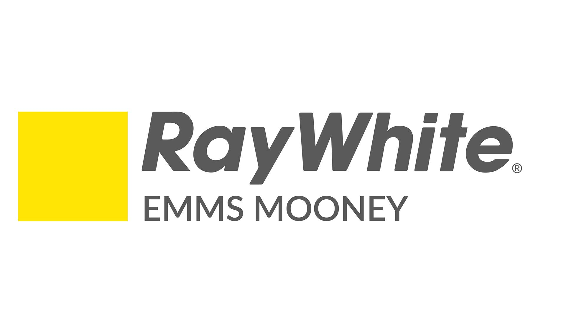 Business - Ray White Emms Mooney Real Estate | Visit Oberon