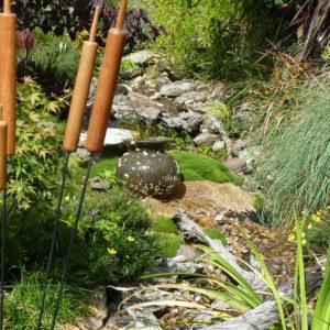 Business - Gairloch Garden | Visit Oberon