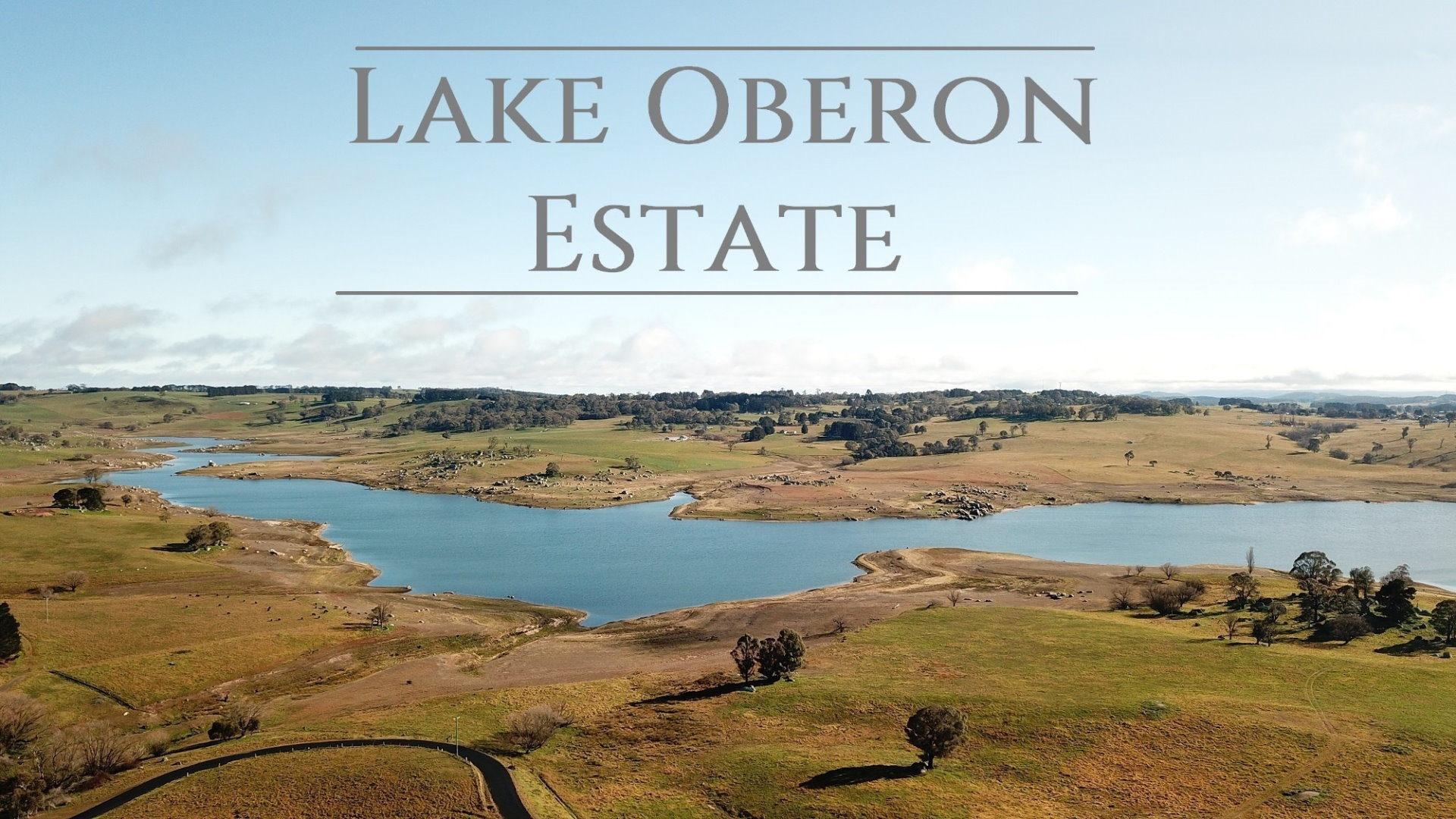 Lake-Oberon-Estate